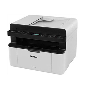 Brother MFC-1911NW Driver Printer and Software - Brother Printer Drivers