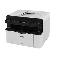 Brother MFC-1911NW Driver Printer and Software