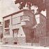 Casa pe strada Alba din capitala