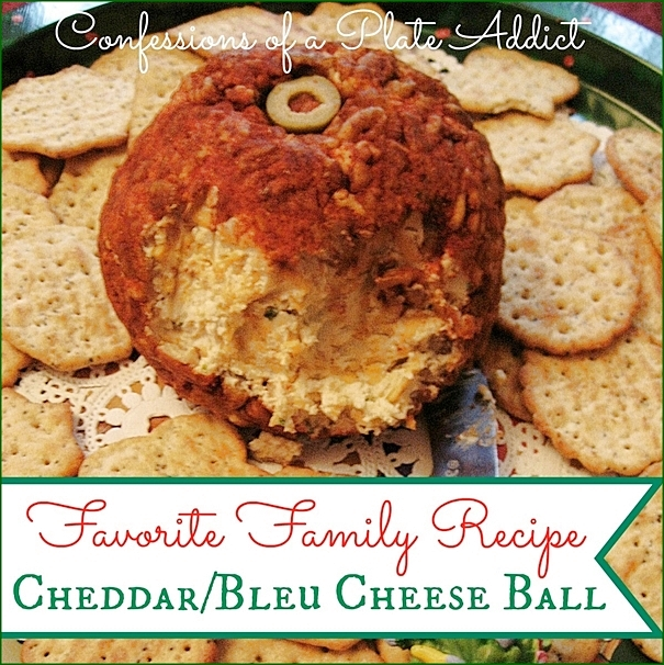 Here S Another Recipe That Has Stood The Test Of Time My Mom Friend Bonnie Cheese Ball We Have Been Making And Sharing This One For Gulp