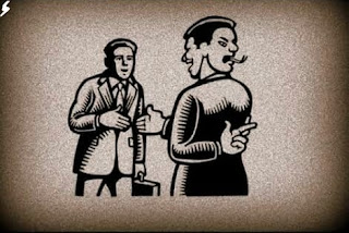 Hati-Hati! Ini 5 Tanda Kalau Temen Kamu Itu Fake Friend