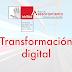 Sedisa - Transformación digital
