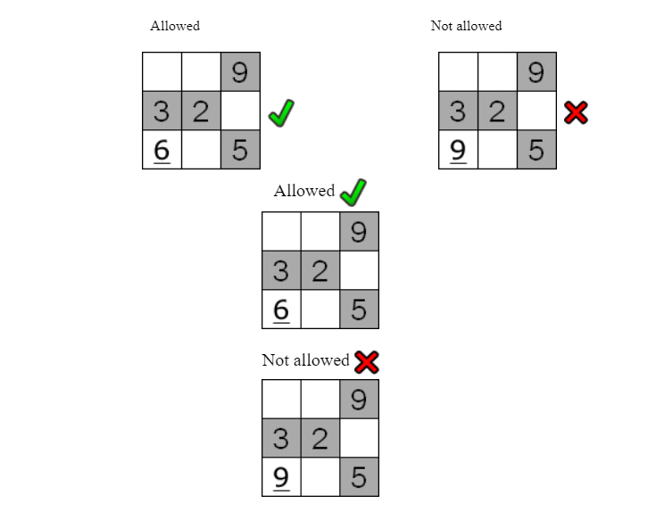 INTELLIGENT GAMES: Play Sudoku Online Daily on Mobile and Desktop