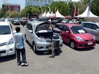 Beberapa Tips Membeli Mobil Bekas yang Seharusnya Dilakukan