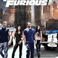 Nonton Film Fast And Furious 7