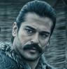 Kurulus Osman episode 22 with English subtitles Full HD