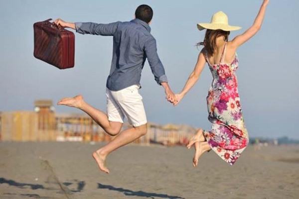 Stress Free Travel and Make Lifetime Memories
