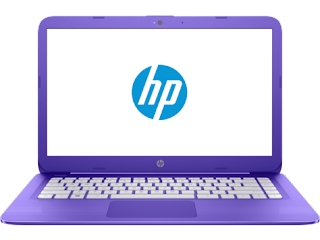 HP Stream - 14-ax020nr Driver Download Windows 10 S 64bit