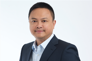 William Ho, Cohesity