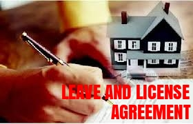 FORMAT-LEAVE-and-LICENSE-AGREEMENT