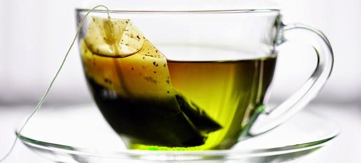 5 Cara Minum Teh yang Benar agar Khasiatnya Tidak Hilang