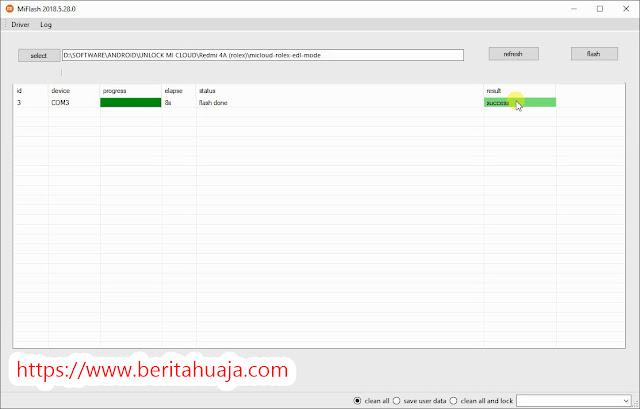 Unlock Micloud Redmi 4A rolex 2016111 Hapus Micloud Redmi 4A rolex Bypass Micloud Redmi 4A rolex Remove Micloud Redmi 4A rolex Fix Micloud Redmi 4A rolex Clean Micloud Redmi 4A rolex Download MiCloud Clean Redmi 4A rolex File Free Gratis MIUI 2016111