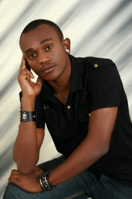 Marlaw - Pii Pii (Missing My Baby) Audio   MP3 Download