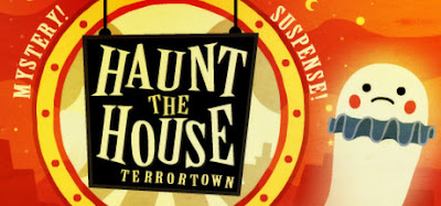 Haunt the House Terrortown Download