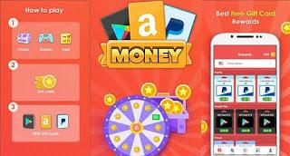 Rekomendasi Aplikasi Android Penghasil Uang Terbaik 2021