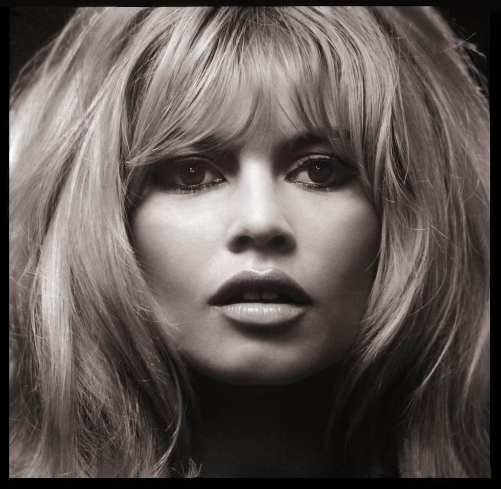 Iconic-women-brigitte-bardot-01