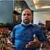 PB PON Papua Sebut Kuota Penonton di Bawah 10 Ribu Orang