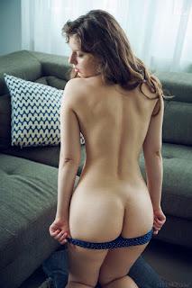 Nude Selfie - satin_stone_23_35092_5.jpg