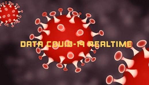 data-virus-corona-indonesia