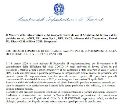 http://www.mit.gov.it/sites/default/files/media/notizia/2020-04/Protocollo%20cantieri%2024%20aprile%2020.40.pdf
