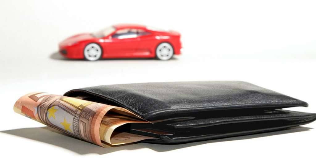 Determine Best Auto Insurance Price Comparison With Cheap Premiums