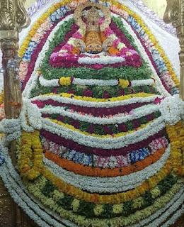 Khatu Shyam Baba Images Download