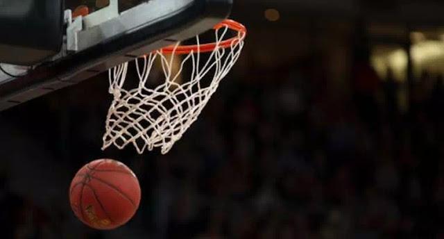 Game Bola Basket Terbaik di Android