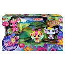 Littlest Pet Shop Fairies Dragon (#2663) Pet