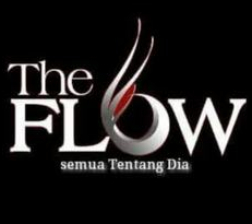 Lagu The Flow Full Album