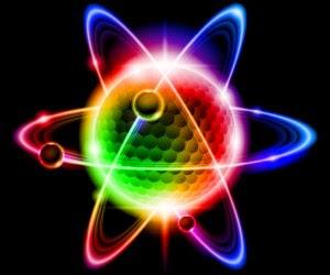 Site de rencontre base sur le physique