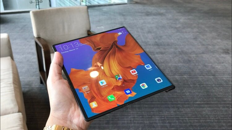 8-inch OLED display (tablet mode)