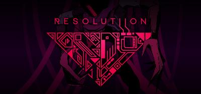 resolutiion-pc-cover