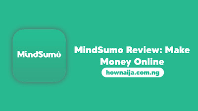 MindSumo Review: Make More Than $200 Monthly By Providing Ideas Online