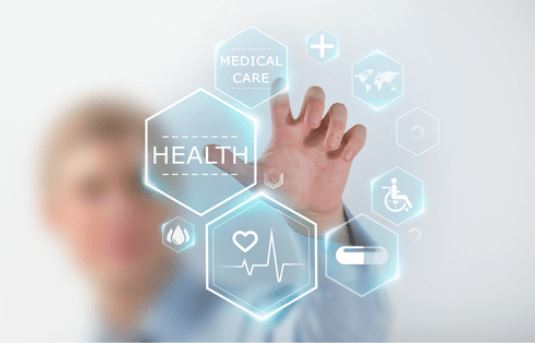3 Ways Technology is Influencing the Healthcare Industry