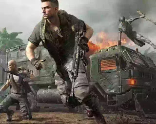 India boycotts PUBG, Baidu and more than 100 applications connected to China