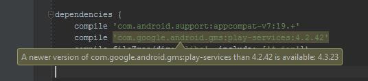 googleplayservice