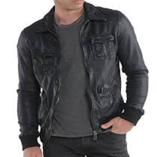 model jaket pria trend 2016 aneka model jaket pria