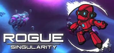 rogue-singularity-pc-cover-www.ovagames.com