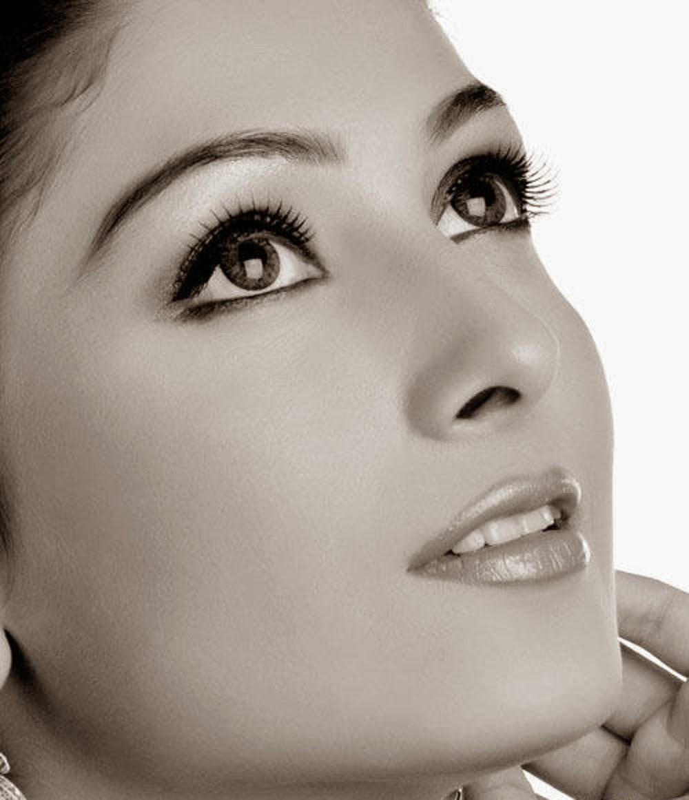 Aiza Khan HD Wallpapers Free Download -I-