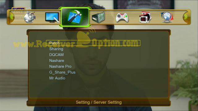 ECHQLINK T9 HIGH CLASS & STAR TRACK T8 HIGH CLASS NEW SOFTWARE ARY DIGITAL HD OK