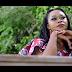 VIDEO   Pammy Ramz – Lead Me On