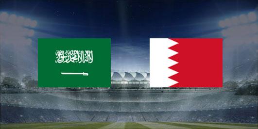 مشاهدة مباراة البحرين والسعودية بث مباشر بتاريخ 08-12-2019 كأس الخليج العربي 24