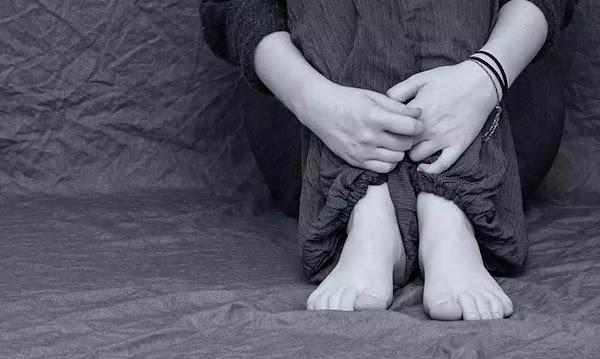 Σοκ στην Κρήτη: Πατέρας βίαζε την κόρη του επί 15 χρόνια «Ήταν πολύ όμορφη, κάτι πάθαινα»!