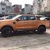Liệu rằng Ford Ranger 2021 về Việt Nam có tăng giá bán nhưng giảm tiện nghi?