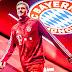 Thomas Müller fala sobre a boa fase do Bayern de Munique em 2020