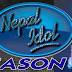 Nepal Idol Season 3 Audition - Nepal Idol Season 3 Dates