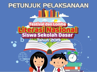 Download Juklak FL2N SD 2019-https://librarypendidikan.blogspot.com