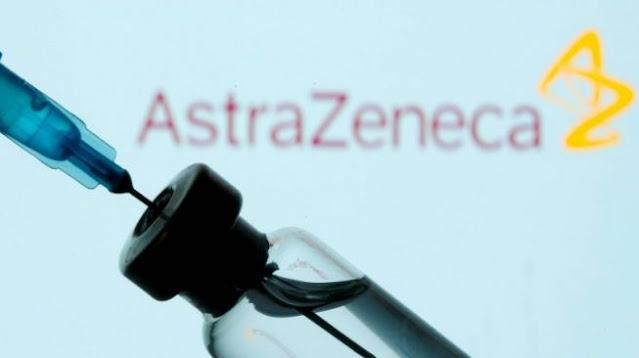 Resmi! Malaysia Coret Vaksin Covid-19 AstraZeneca