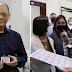 Kauna-Unahang National ID Card ng Pilipinas, Pinakita na!
