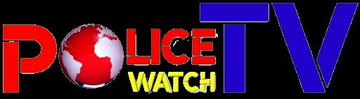 POLICEWATCH